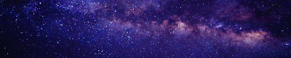 Oz-VA-Galaxy